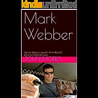 Mark Webber: Motorsport in Pictures