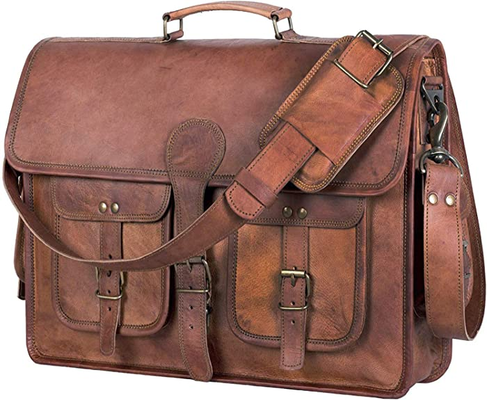 Top 10 Laptop Sleeve Full Zipper