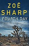Fourth Day (Charlie Fox)