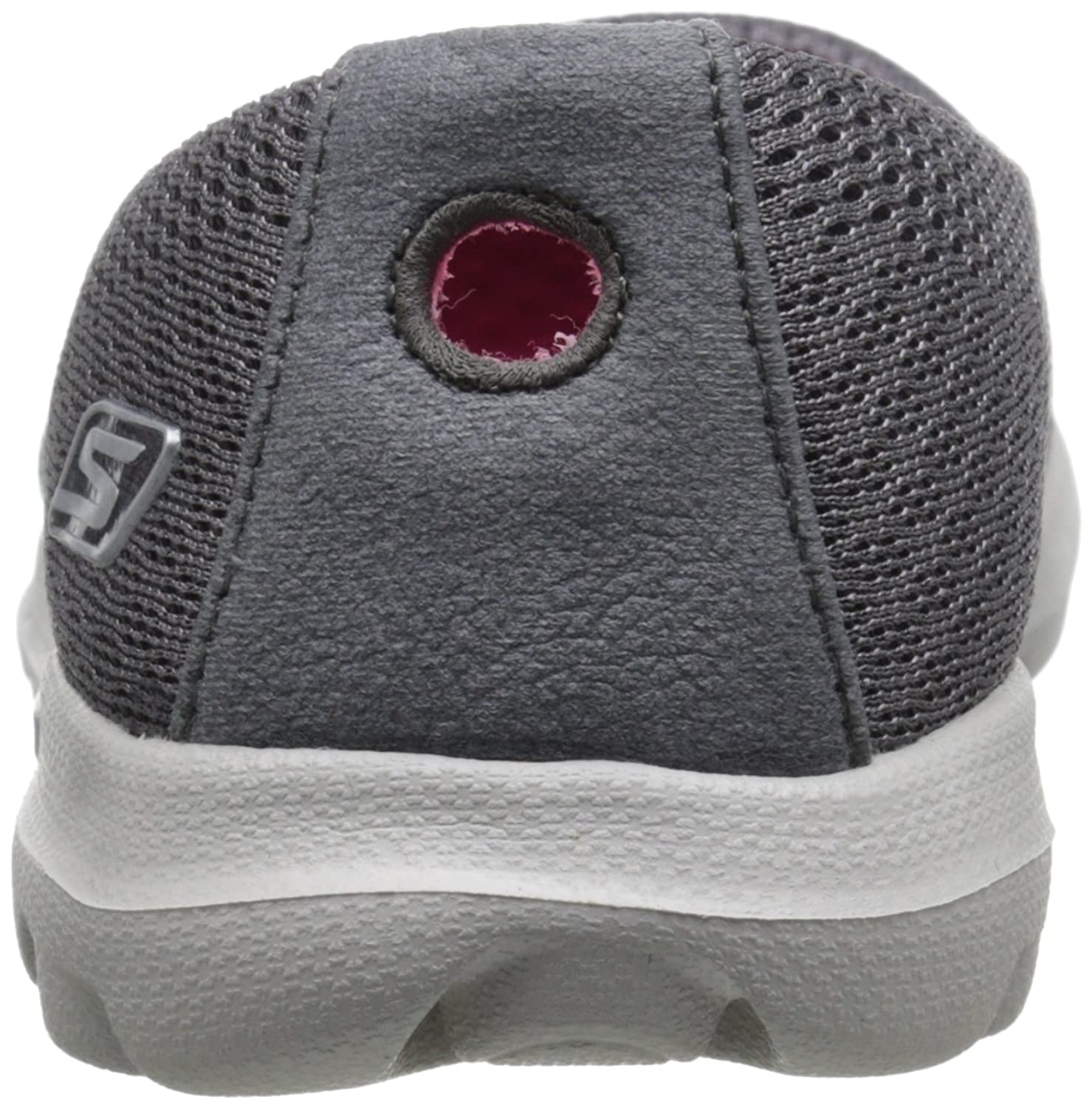 Skechers Sko For Kvinner India IYqg2E4u