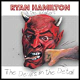 The Devil's in the Detail [Explicit]