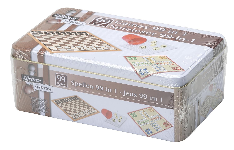 Juegos reunidos en Bote Juegos de mesa Juegos de dados Juegos de ...