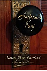 Andrew's Key (Stories From Hartford Book 1) Kindle Edition