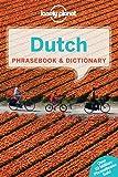 Dutch Phrasebook 2ed - Anglais