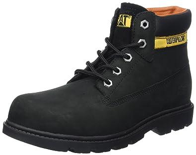Boots Plus Garçon Et Colorado Sacs Chaussures Caterpillar qRzw1Rv