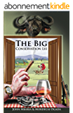 The Big Conservation Lie (English Edition)