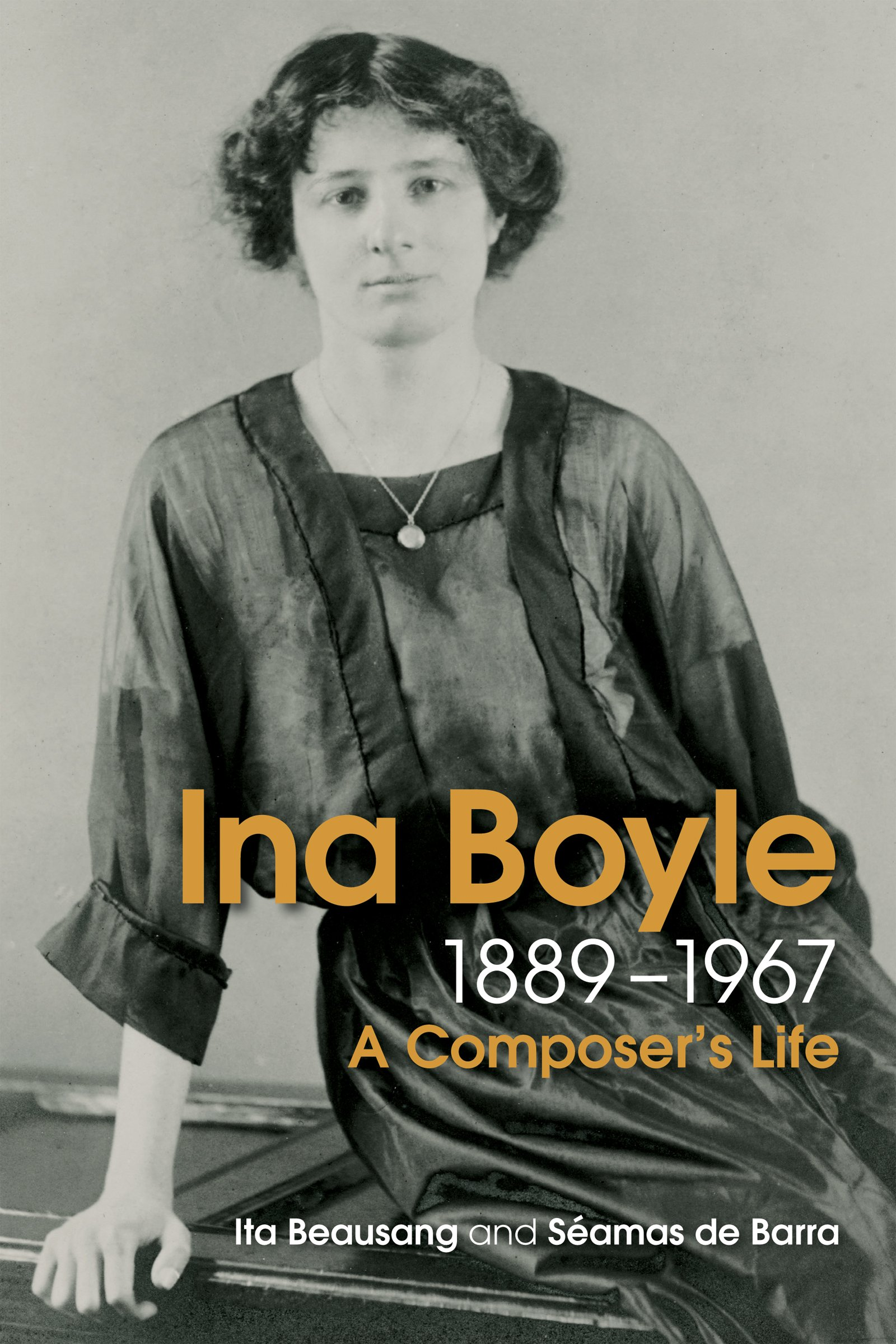 the-life-and-music-of-ina-boyle