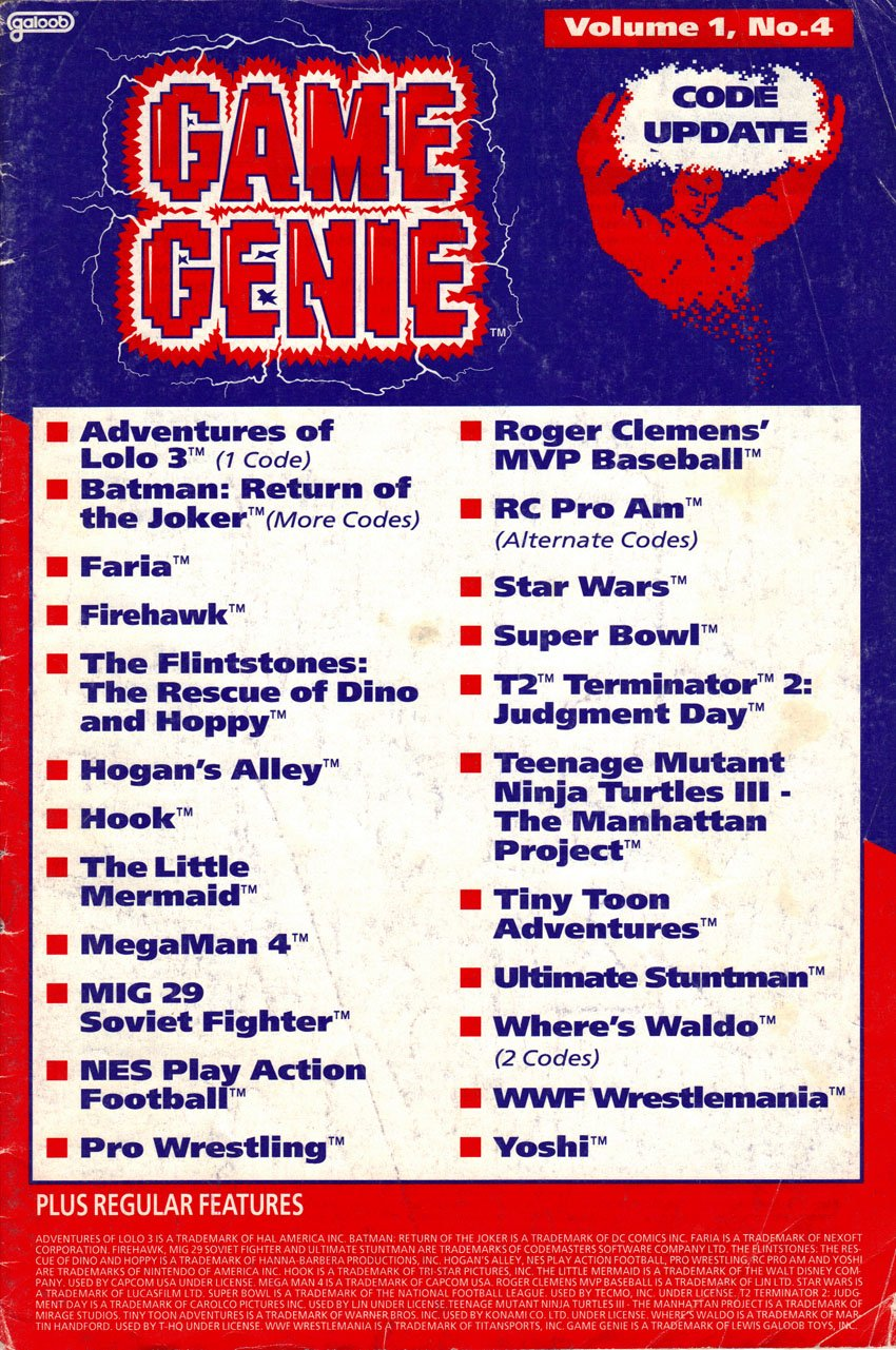 The Easiest Game Genie Codes Super Mario Bros 3 {Fctiburonesrojos}
