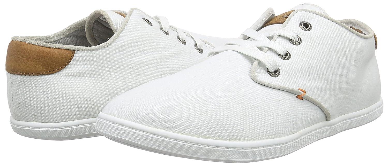 New Balance - KZ501PY - Color: Azul-Blanco-Rosa - Size: 38.5  talla 36 Hub Zapatos de Cordones Chucker C06 Blanco EU 42  Multicolor (Multicolore (C4401)) C7oQ0g0