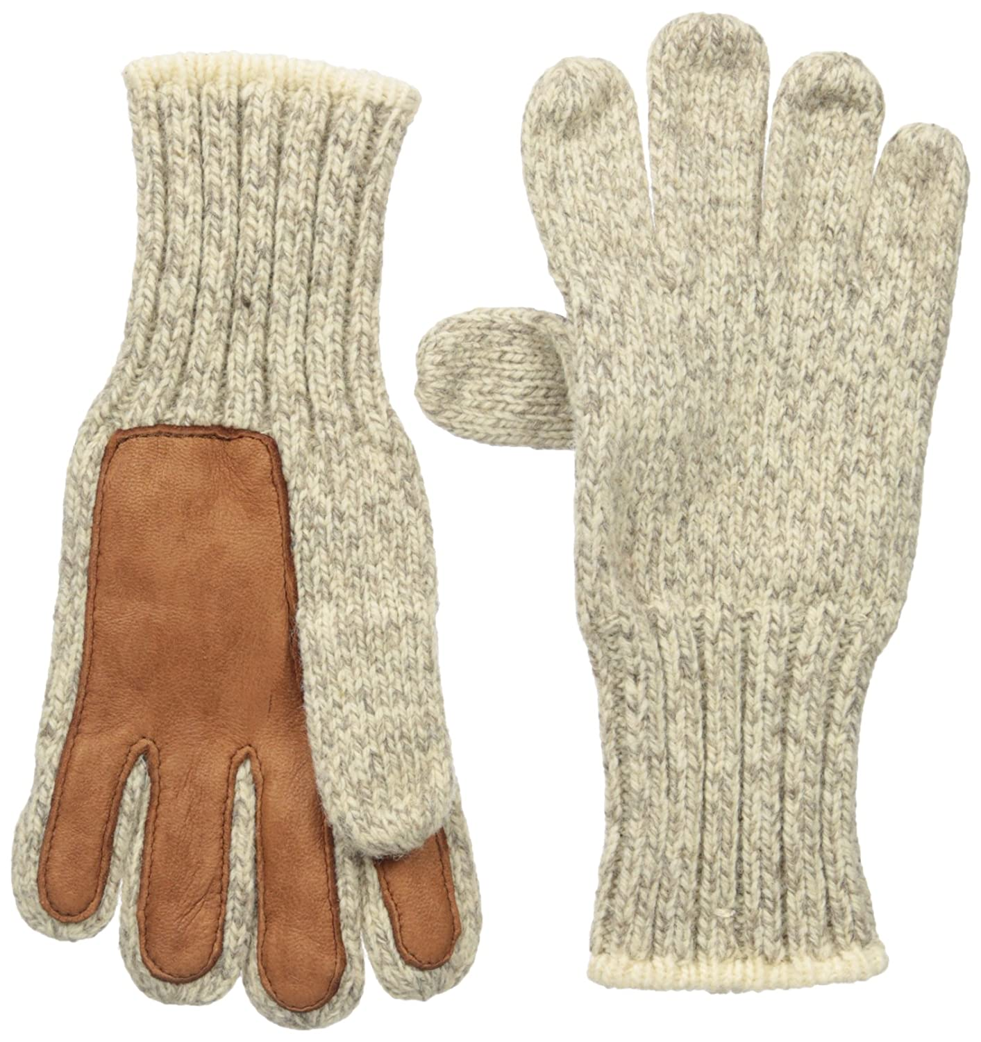 Mens novelty gloves - Mens Novelty Gloves 47