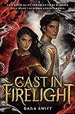 Cast in Firelight: 1