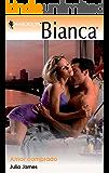 Amor comprado (Bianca)