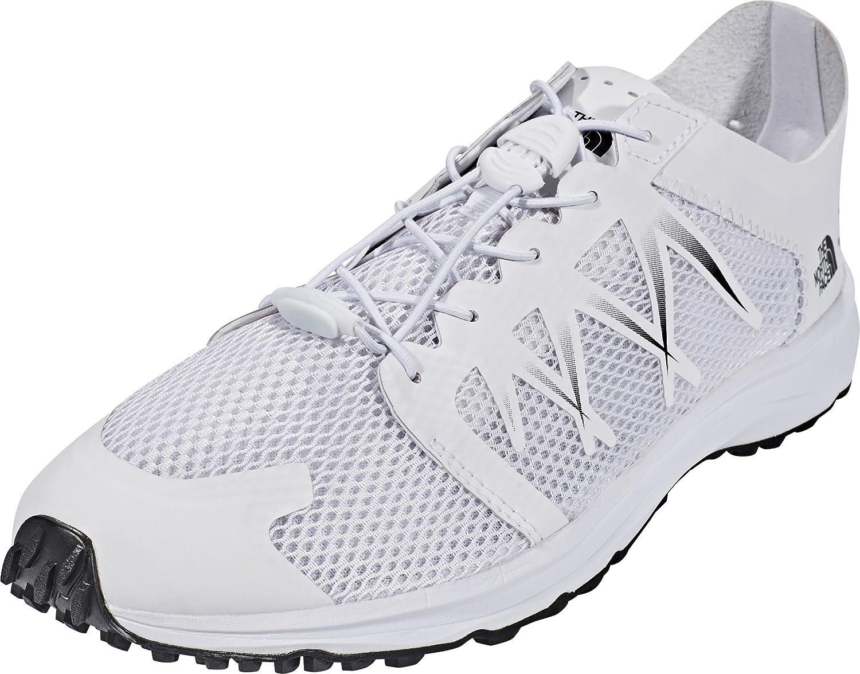 North Face Herren T92ya9lg5 Trail Running Schuhe,