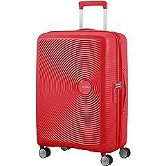 183e025a Maletas y bolsas de viaje   Amazon.es