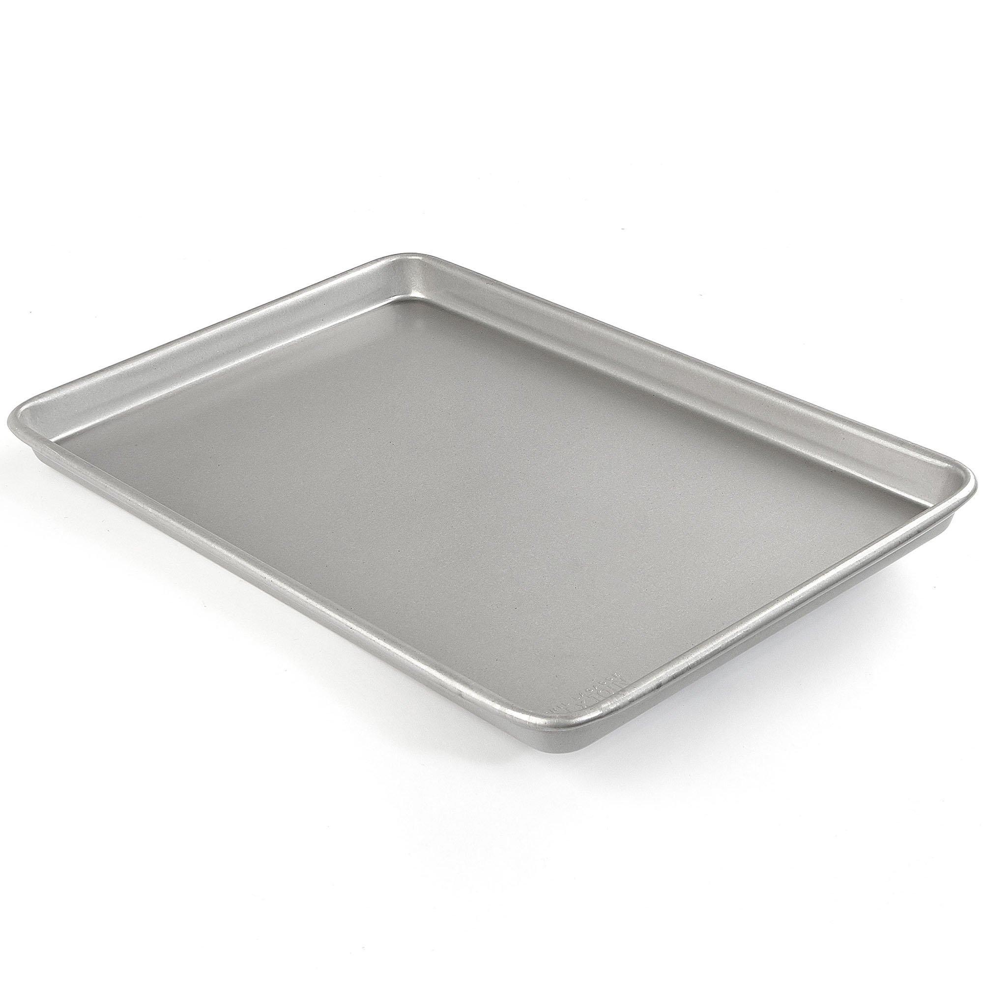 Emeril Lagasse 62670 Aluminized Steel Nonstick 5-Piece Bakeware Set by Emeril Lagasse (Image #2)