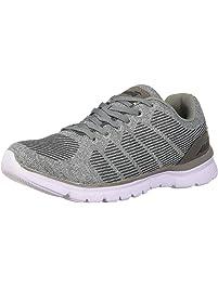 new arrival d8af2 c8aea Avia Womens Avi-rift Sneaker
