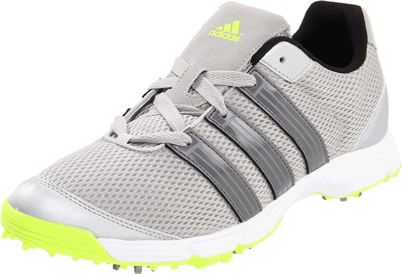 adidas Men's Climacool Sport Golf Shoe