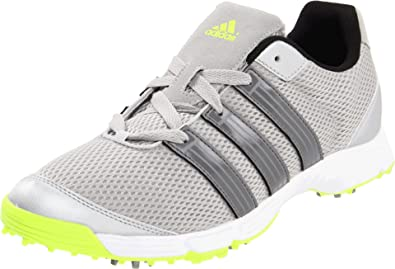 adidas 2017 climacool lightweight spikeless mesh mens golf shoes