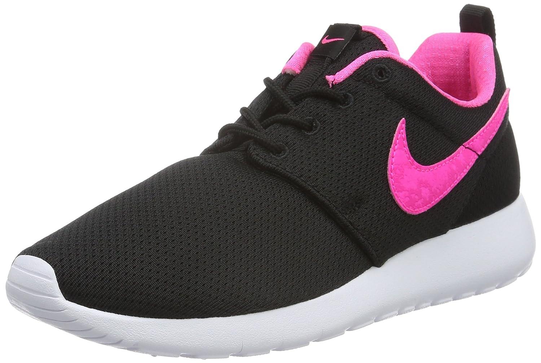 825d7278680dbf Nike Unisex-Kinder Roshe One (GS) Shoe Low-Top 38 EU