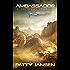 Ambassador 1A: The Sahara Conspiracy (Ambassador: Space Opera Thriller Book 2)