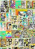 プログラミング漫画まとめ1 ヌミャーンのオリジナル漫画集