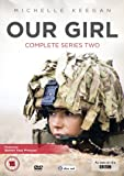 Our Girl: Series 2 [DVD]