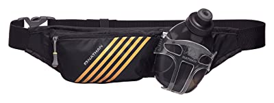 Nathan NS4523 Swift Plus Running Hydration Pack Fitness Running Belt