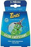 Tinti - Bain Crépitant