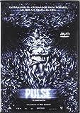 Pulse [Import espagnol]