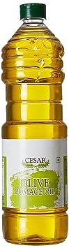 Cesar Olive Pomace Oil, 1L