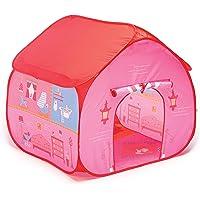 Pop It Up Bebek Evi Oyun Çadırı, Kolay Kurulum