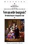 Vers un ordre bourgeois?: Révolution française et changement social