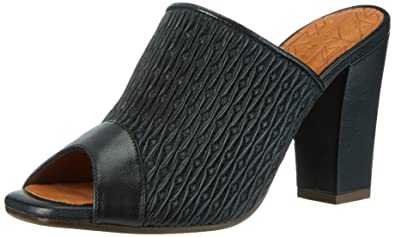 Recommend Chie Mihara Women's Akra Mules Low Price Sale New Styles Cheap Online zPu88hqql