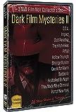 Dark Film Mysteries II (Film Noir Collector's Set)