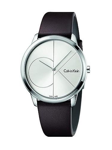 Reloj Calvin Klein - Mujer K3M211G6