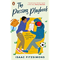 The Passing Playbook (English Edition)