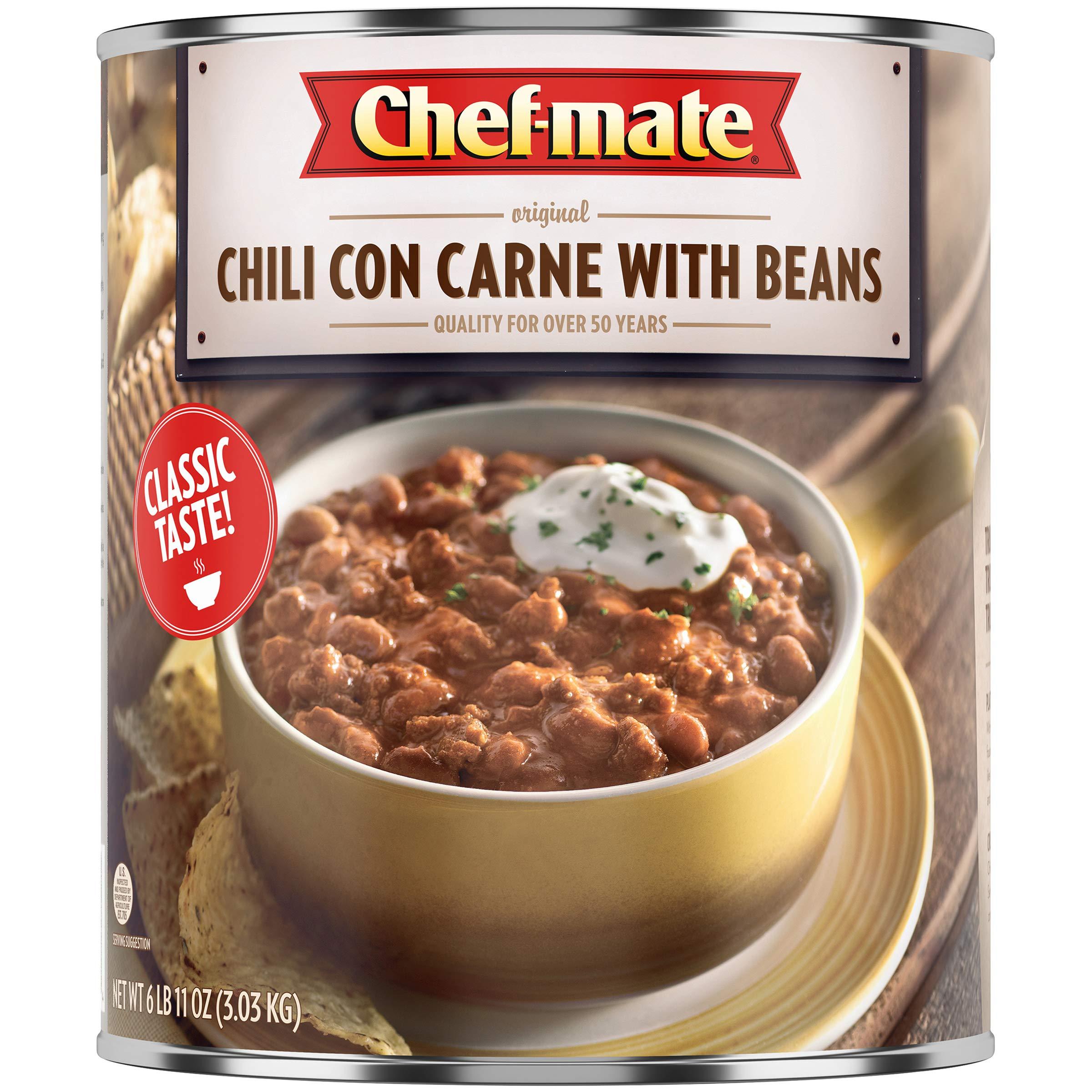 Amazon.com: Chef-mate
