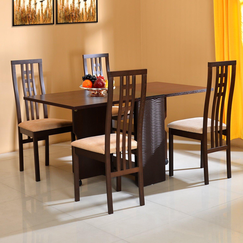 Fresh Nilkamal Dining Table Set Online Light of Dining Room : 8137oyXer0LSL1500 from www.lightofdiningroom.com size 1500 x 1500 jpeg 293kB
