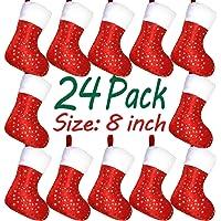 Bed Bath And Beyond Christmas Stockings.Amazon Best Sellers Best Christmas Stockings Holders