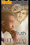Truth & Betrayal (Southern Boys Book 1)