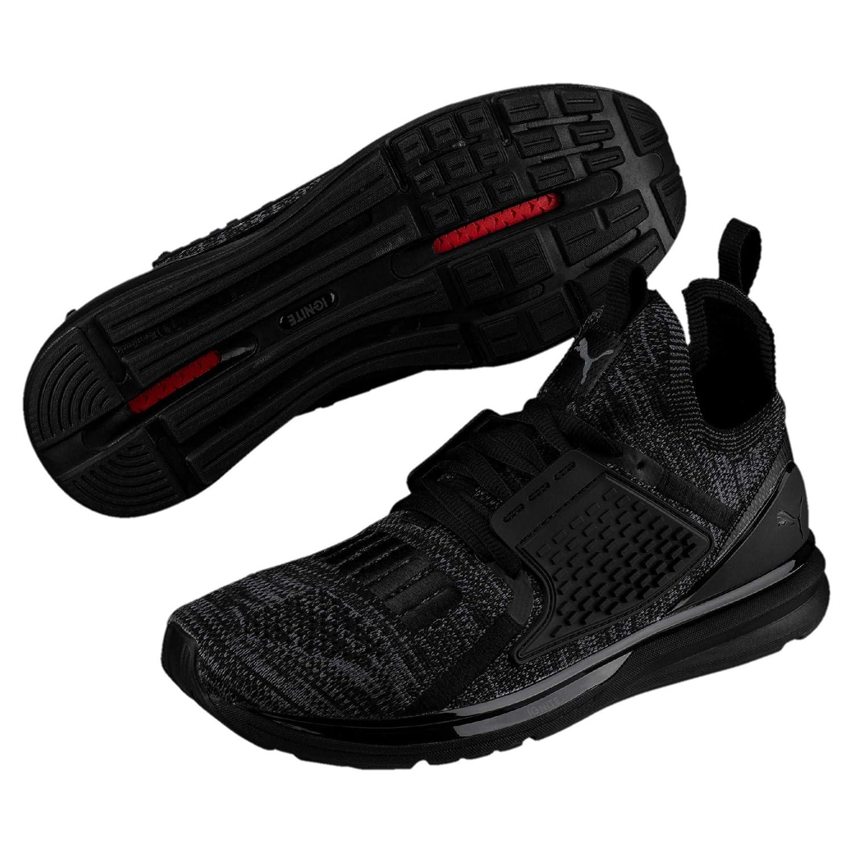 Puma Ignite Limitless 2 Evoknit Sneaker