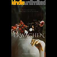 Erwachen Duologia: Com trecho exclusivo de Despertar