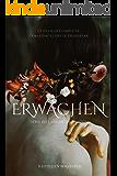 Erwachen Duologia: Com trecho exclusivo de Despertar (Portuguese Edition)