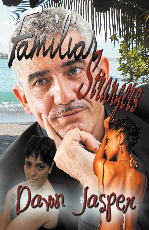 Download Familiar Strangers pdf epub