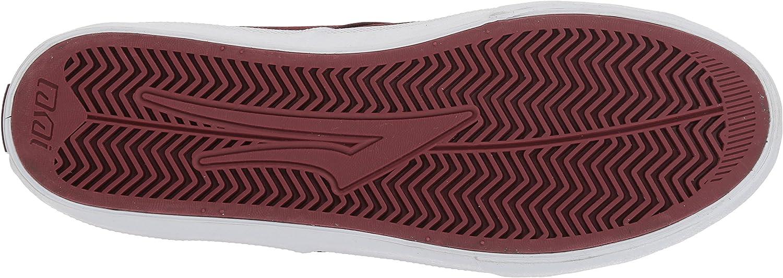 Lakai  Skate Shoe
