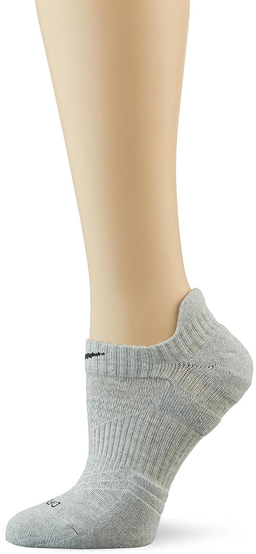 nike dri fit cushioned socks shopping