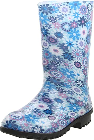 Kamik Kids Sweets Rain Boot