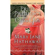 Sobre Mary Jane Hathaway