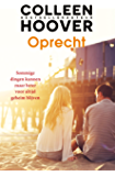 Oprecht (Dutch Edition)