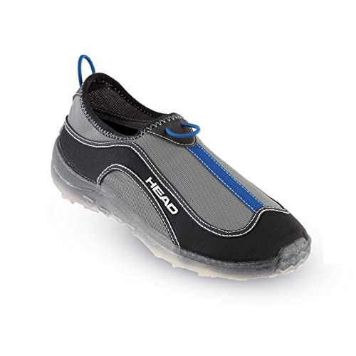 Head Aquashoes Aquatrainer Chanclas, Unisex Adultos